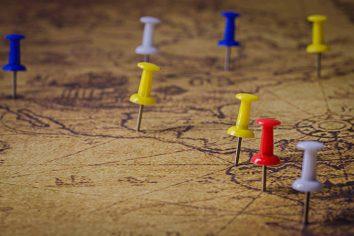 Hyperion Financial Management On-Premise Roadmap