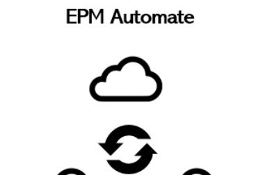 How to restart an Oracle PBCS/FCCS instance using EPM Automate