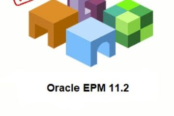 EPM 11.2 first installation first feedback