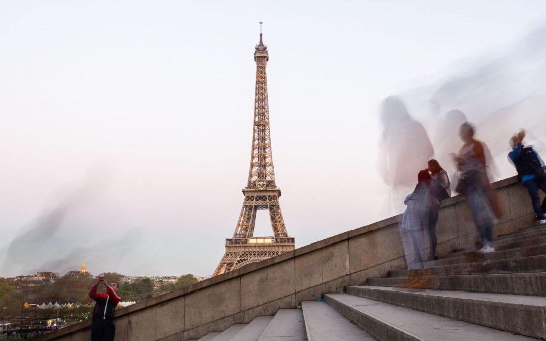 Jeudi 6 Juin 2019 – Témoignage Air Liquide