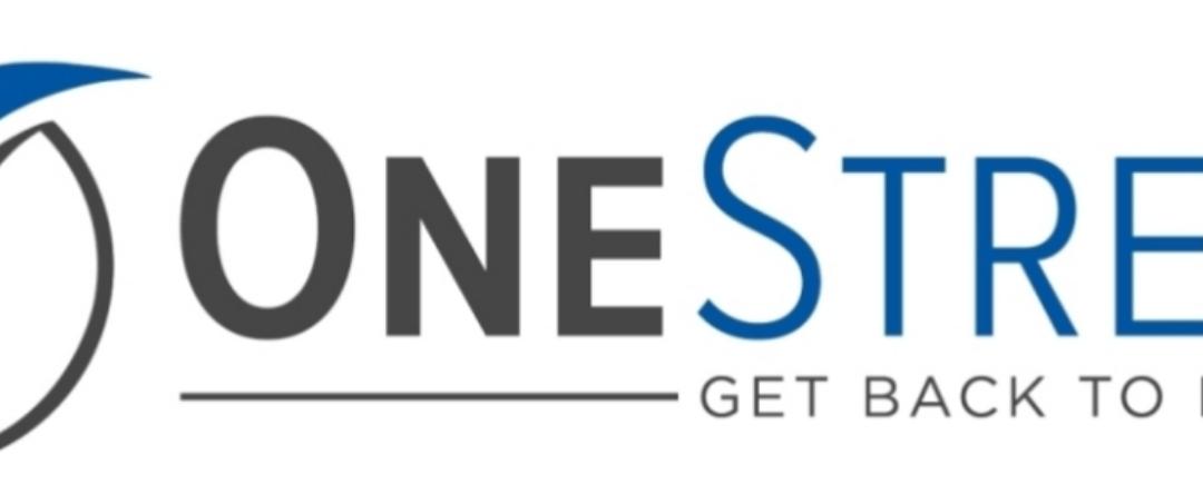 Evénement OneStream Software – Madrid / Septembre 2019