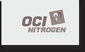 oci-nitrogen