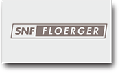 snf-floerger
